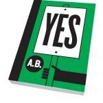 yes_green_mockup_0