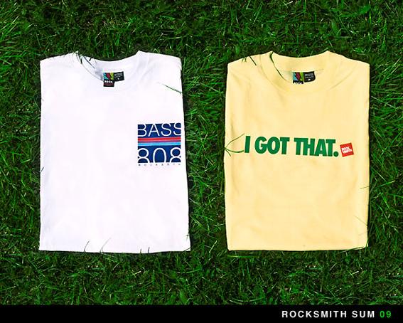 808Bass-GotThat-567