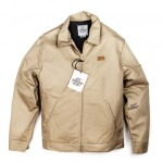 Alife Workwear Collection By Dickies