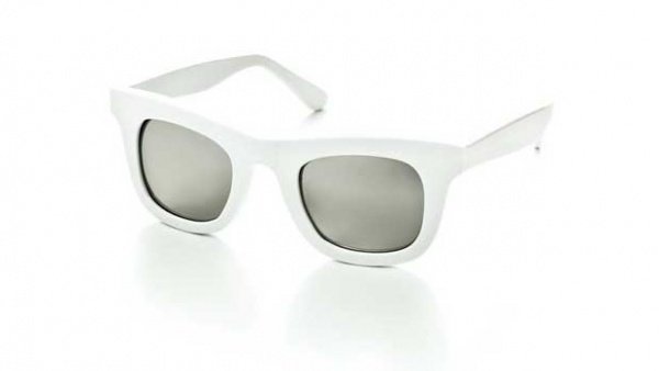 BBC_Series8_Sunglasses