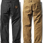 Carhartt Heritage Collection