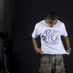 GOMMI ARCADE Fall Winter 2009 Lookbook Preview 3