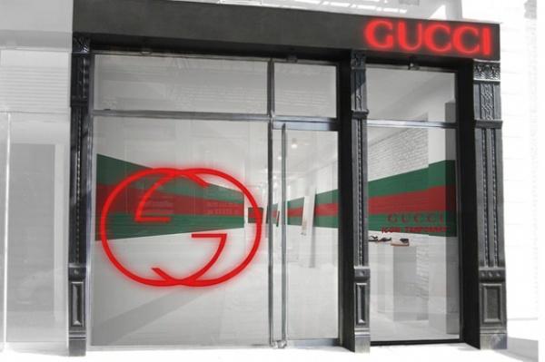 Gucci_Icon_PopUp_Store