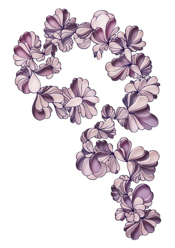 Imma-Sartorio-Lagrima-Florals