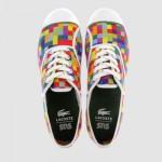 Lacoste x Sneakersnstuff x Jonas Wiehager Sneaker_2