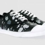 Lacoste x Sneakersnstuff x Jonas Wiehager Sneaker_4