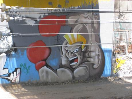 MAD GRAFF2