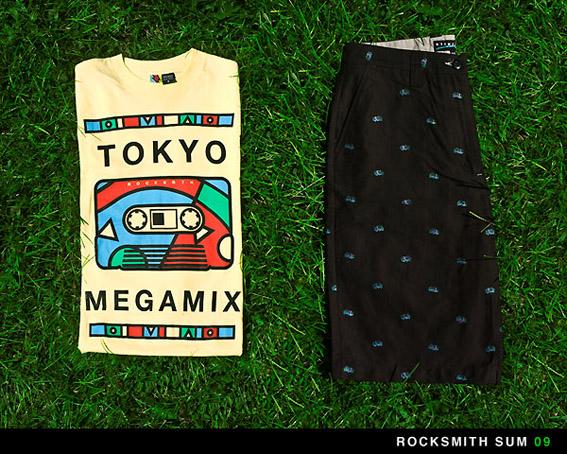Megamix-MoneyStack-567