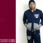 Nike x Caol Uno 10AC Line2