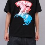 Nitraid's 'Nitreon' T-Shirt3