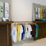 Quiksilver 'Land Your Thoughts' At 201 Mulberry_3