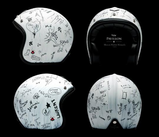Ruby_Martin_Margiela_Signature_Helmet