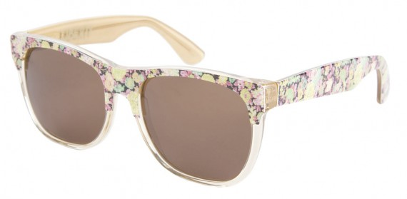 SUPER x LIBERTY Sunglasses_1