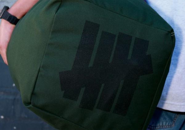 UNDFTD_Duffle_Bag
