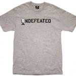 UNDFTD_t-shirts_img-4