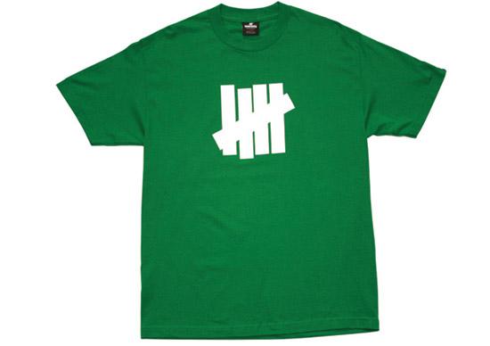 UNDFTD_t-shirts_img-6