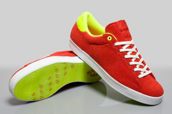 adidas_RodLaver_collection-1