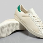 adidas_RodLaver_collection-4