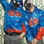 bloody_beetroots_jacket_2