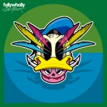 bryan-espiritu-fullywholly-6