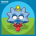 bryan-espiritu-fullywholly-8