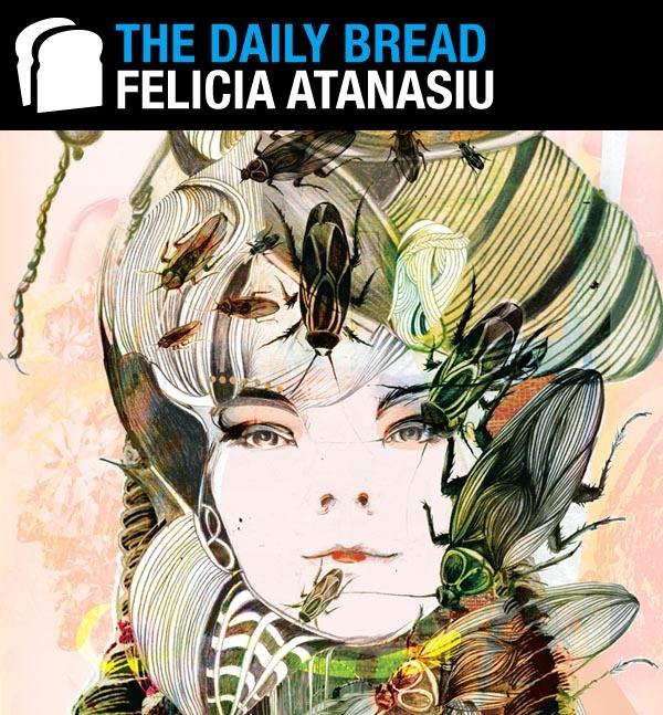 dailybread_FeliciaAtanasiu_cover
