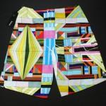 dalek_hurley_shorts_3