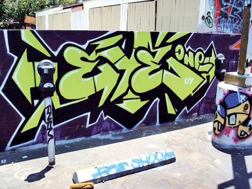 eyeone_graffiti41
