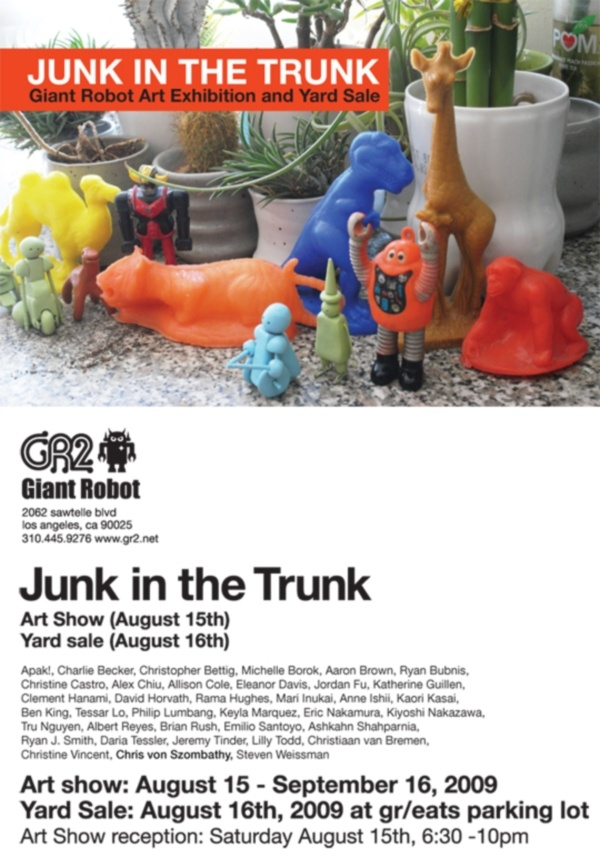 junk_in_the_trunk_2