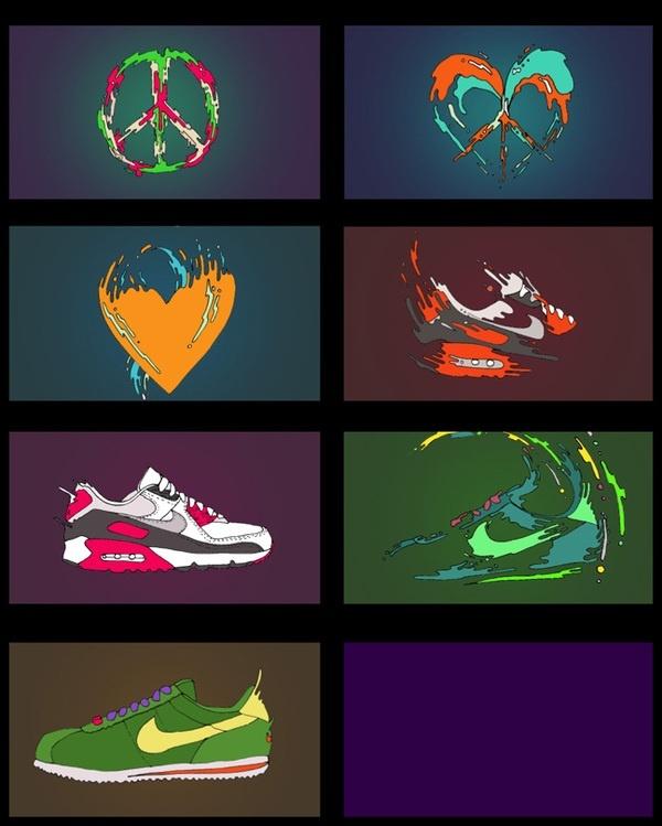 laundrylaundry_NikeCortez
