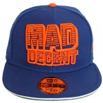 mishka-mad-decent-1