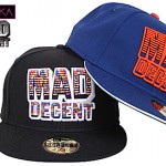mishka-mad-decent-3