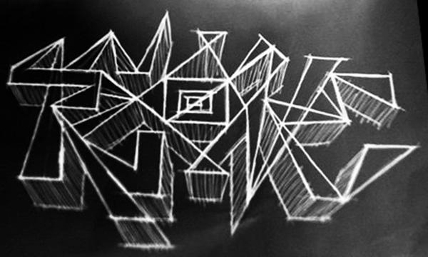 mwm_brazil_sketch