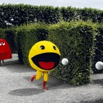 patrick-runte-jumprun1