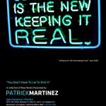 patrick_martinez_4
