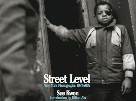 sue-kwon-street-level-1