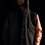 10.Deep Fall 2009 Delivery 2: The Outsiders Lookbook
