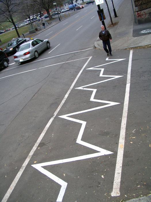 20071225214326_cardio-crossing (16)