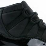 Air Jordan 11 'Space Jams' Available Early 3