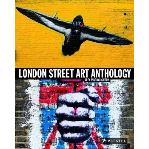 AlexMcNaughton_London_StreetArt_Anthology