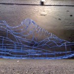 Benedict Radcliffe x Nike Sportswear Air Max 1 Sculpture-2
