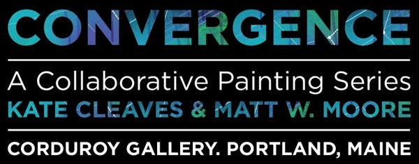 CONVERGENCE_BANNER