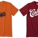 Carhartt Fall _ Winter 2009 T-Shirts_01