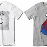 Carhartt Fall _ Winter 2009 T-Shirts_03
