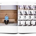 Carhartt Brandbook Vol. 2