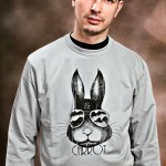 Carrot Clothing Fall / Winter 2009 Lookbook