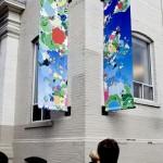 D.O.G_Toronto_Gallery_img-3