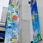D.O.G_Toronto_Gallery_img-4