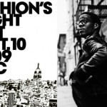 Fashion's Night Out With BAPE, Kid Cudi, BBC Ice Cream and Pharrell 1