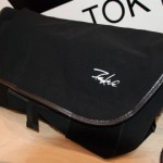 Futura x SAG Messenger Bags 2